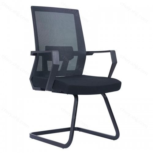 电脑椅午休椅办公椅人体工学椅厂家批发定制 Z-D289#