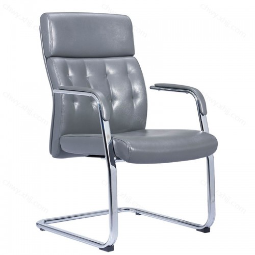 定制电脑椅家用办公椅工作休闲凳时尚座椅子 B-D200#