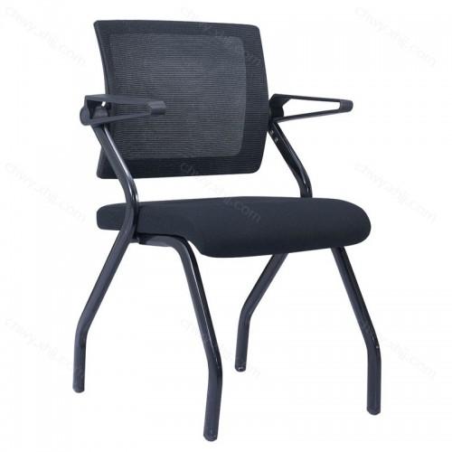 新款网布办公椅职员电脑休闲椅子Z-D260-6B#