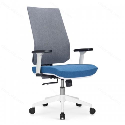 办公家具办公椅主管椅经理椅电脑椅 Y-B318B#