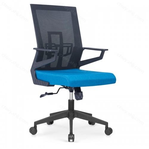 简约舒适背靠电脑椅家用电脑旋转椅子定制批发 Z-E282#