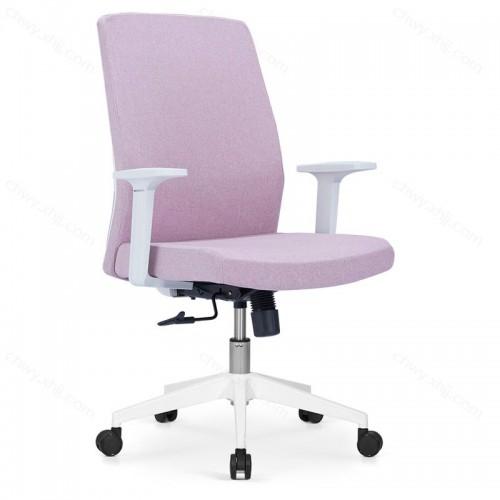 工厂批发电脑椅家用懒人办公椅职员升降转椅Z-E285B#