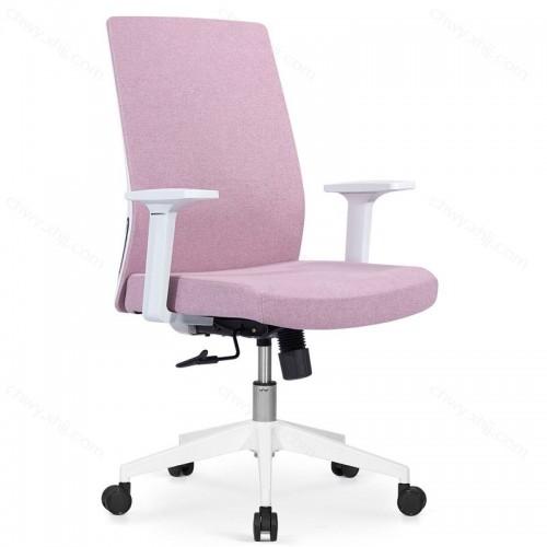 简约现代座椅高靠背椅子 升降转椅 Z-E286B#