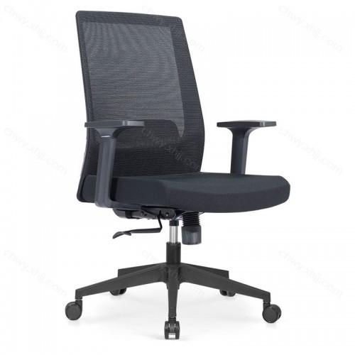 定制电脑椅办公椅子家用电竞椅人体工学椅Z-E286#