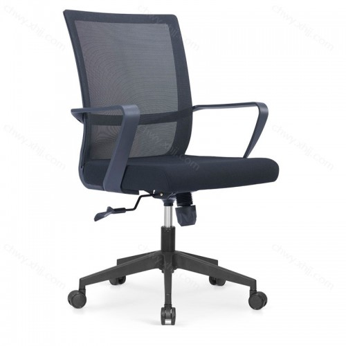 办公椅子老板椅家用可逍遥人体工学电竞椅Z-E287#