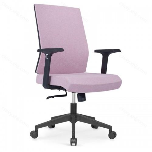 工厂定制人体工学电竞椅职员会议旋转座椅办公椅Z-E288B#