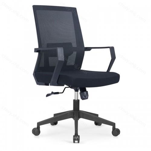 电脑椅家用办公椅子升降转椅现代简约人体工学椅 Z-E289#