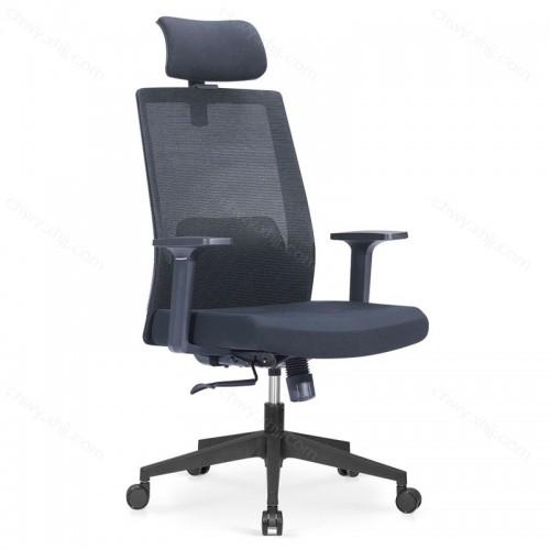 批发办公家具电脑椅家用椅子书房现代简约升降旋转椅子Z-E286H#