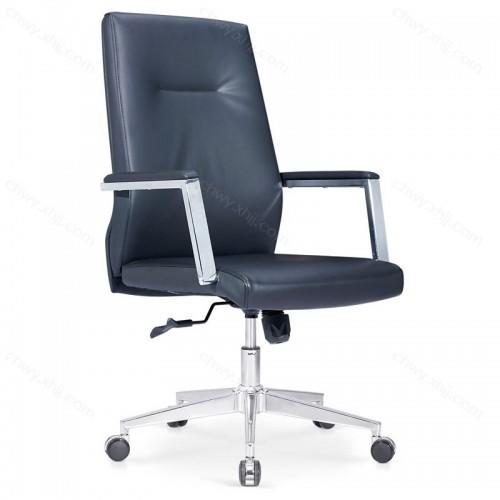 办公椅子会议椅培训椅电脑椅座椅批发靠背椅座椅护腰椅 Y-B263#