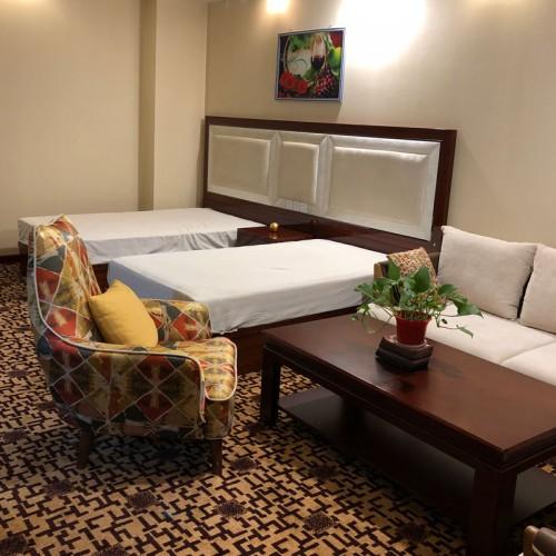 酒店宾馆家具全套可定
