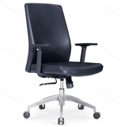 新款高品质时尚老板椅现代简约办公电脑椅家用Z-E285S#