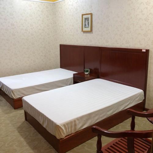 酒店宾馆家具成全套标