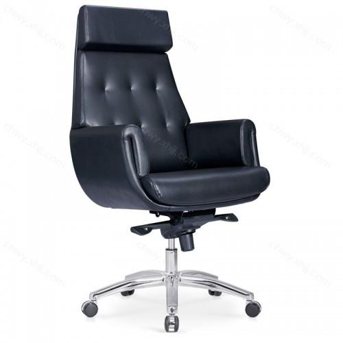 老板椅办公椅职员椅会议椅家用电脑椅人体工程学椅 Y-A320A#