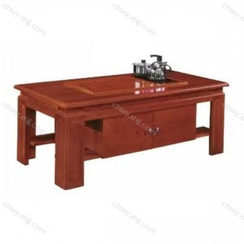 办公室休闲茶桌功夫茶桌阳台茶几泡茶桌 076#