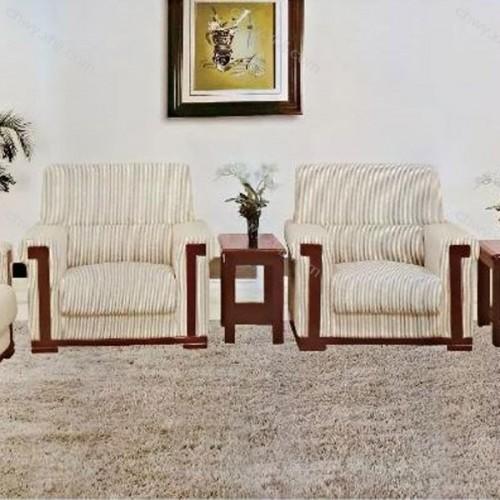 办公家具办公沙发会议接待沙发商务贵宾沙发办公室沙发  400#