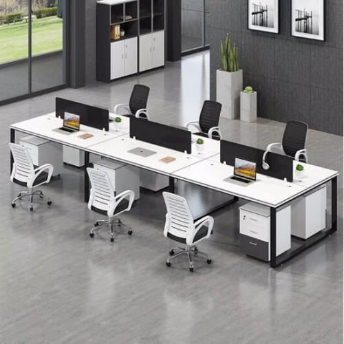 屏风隔断职员办公桌品牌供应商32