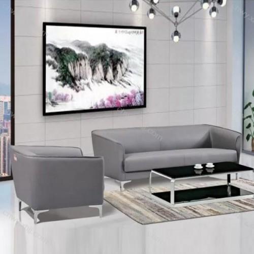 沙发小户型北欧沙发客厅转角可拆洗日式简约休闲沙发 现代60#