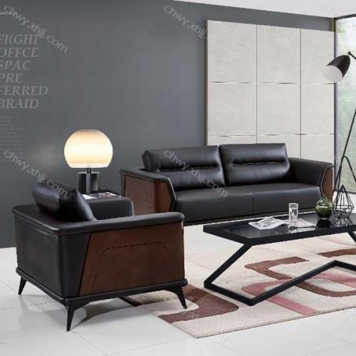 办公家具办公沙发商务沙发会客沙发接待沙发 8030#