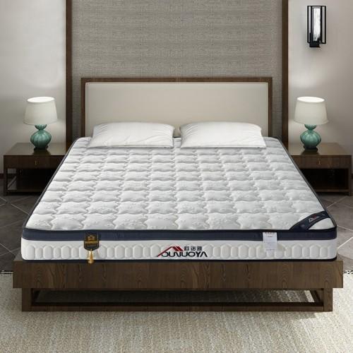 香河床垫生产厂家 欧诺雅床垫批发 01#