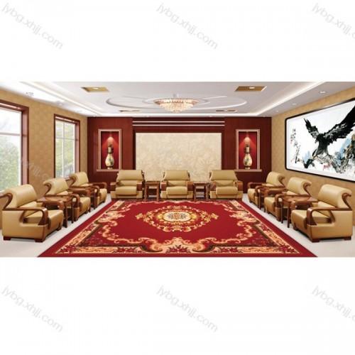 办公会客区会议室沙发 JY-SF-19#