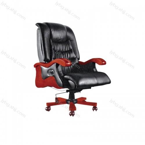 办公室总裁班椅可升降转椅 JY-BY-02#