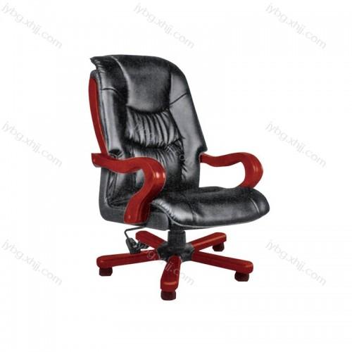 电脑椅办公椅书房按摩椅转椅 JY-BY-03#