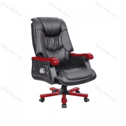 老板椅子商务家用办公椅 JY-BY-05#