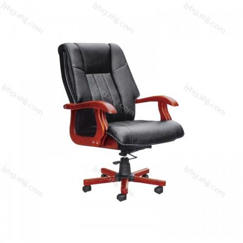办公椅可躺按摩电脑椅老板大班椅 JY-BY-06#