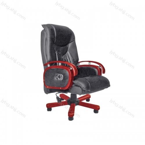 商务办公室老板班椅电脑椅 JY-BY-07#