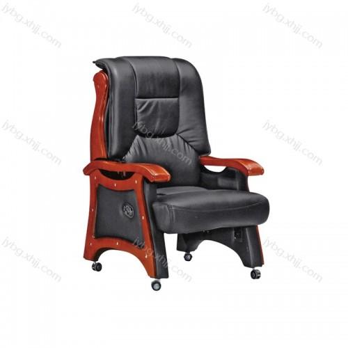 老板椅办公椅电脑椅子大班椅 JY-BY-08#