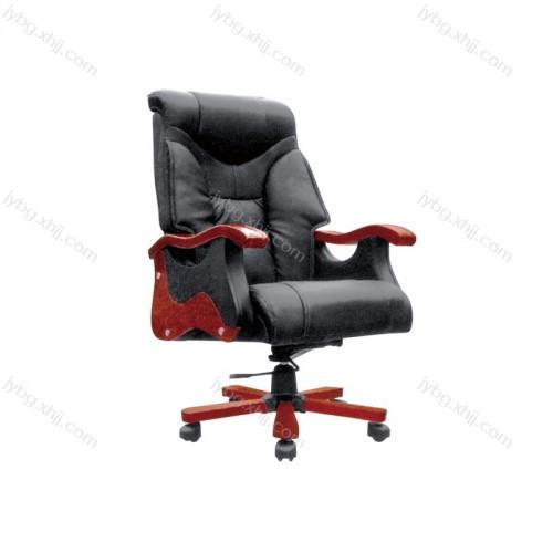 电脑椅家用办公椅子老板椅转椅 JY-BY-11#