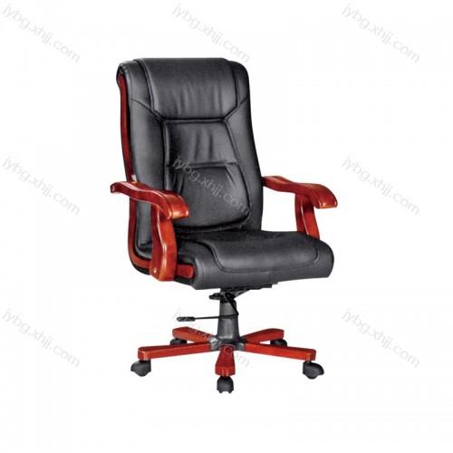 老板椅商务家用电脑椅批发采购 JY-BY-13#