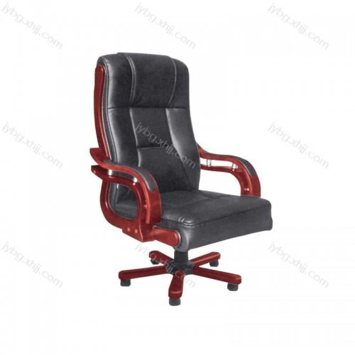 家用电脑椅舒适久坐可躺按摩办公椅子大班椅 JY-BY-14#