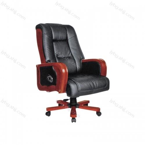 厂家促销办公室老板椅商务大班椅 JY-BY-15#