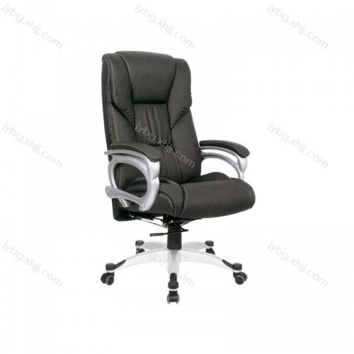 商务办公椅可升降转椅 JY-BGY-17#