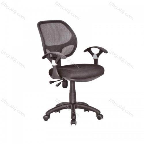 网布办公电脑椅生产厂家  JY-BGY-35#