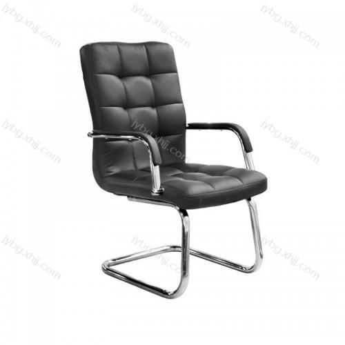 办公椅家用电脑椅弓形椅 JY-BGY-38#