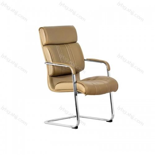 电脑椅家用办公现代简约会议职员椅 JY-BGY-42#