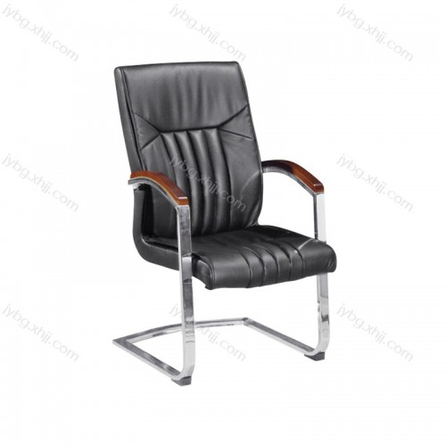 培训椅弓形网椅麻将椅子特价 JY-BGY-1030#