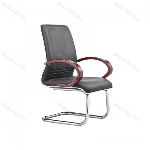 职员椅宿舍座椅靠背会议椅 JY-BGY-47#
