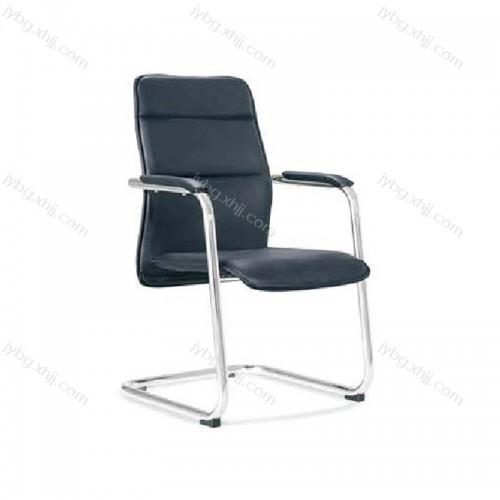 家用电脑椅职员办公椅促销价格 JY-BGY-53#