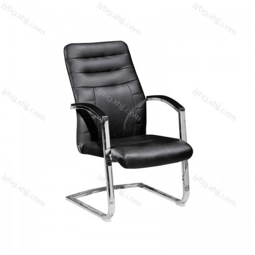 会议办公椅接待椅会客椅 JY-BGY-1034#