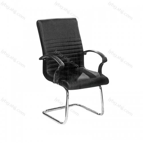 电脑办公椅特价椅宿舍会议椅子 JY-BGY-1038#