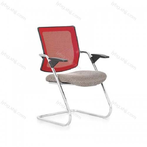 电脑椅家用办公椅子夏季网布职员椅 JY-BGY-74#