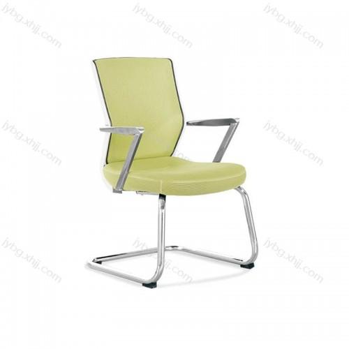 电脑椅现代简约人体工程学靠背宿舍椅 JY-BGY-79#
