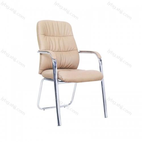 现货批发办公室电脑椅职员椅 JY-BGY-80#