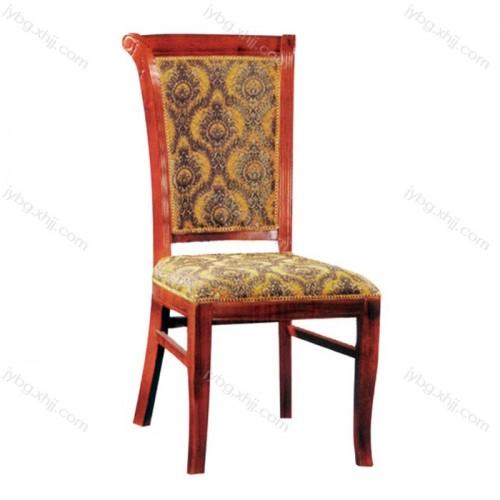 批发酒店饭店宴会餐椅软包餐椅JY-CY-40