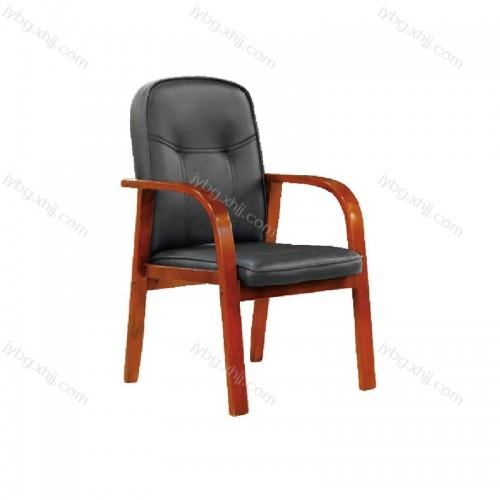 办公椅会议椅 会议专用椅 扶手会议椅JY-HYY-09