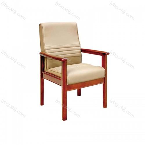 会议室办公椅批发  会议椅定做价格JY-HYY-08