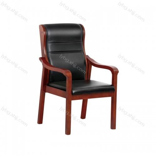 办公椅会议椅培训椅厂家采购JY-HYY-0920